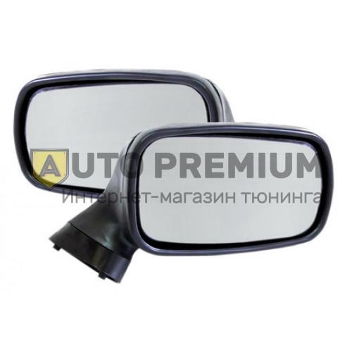 Боковые зеркала на ВАЗ 2101-06 Люкс 6